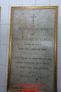 Elizabeth-Cabral