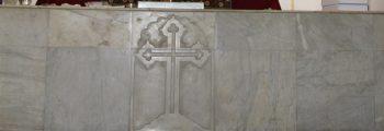 Altar Donation